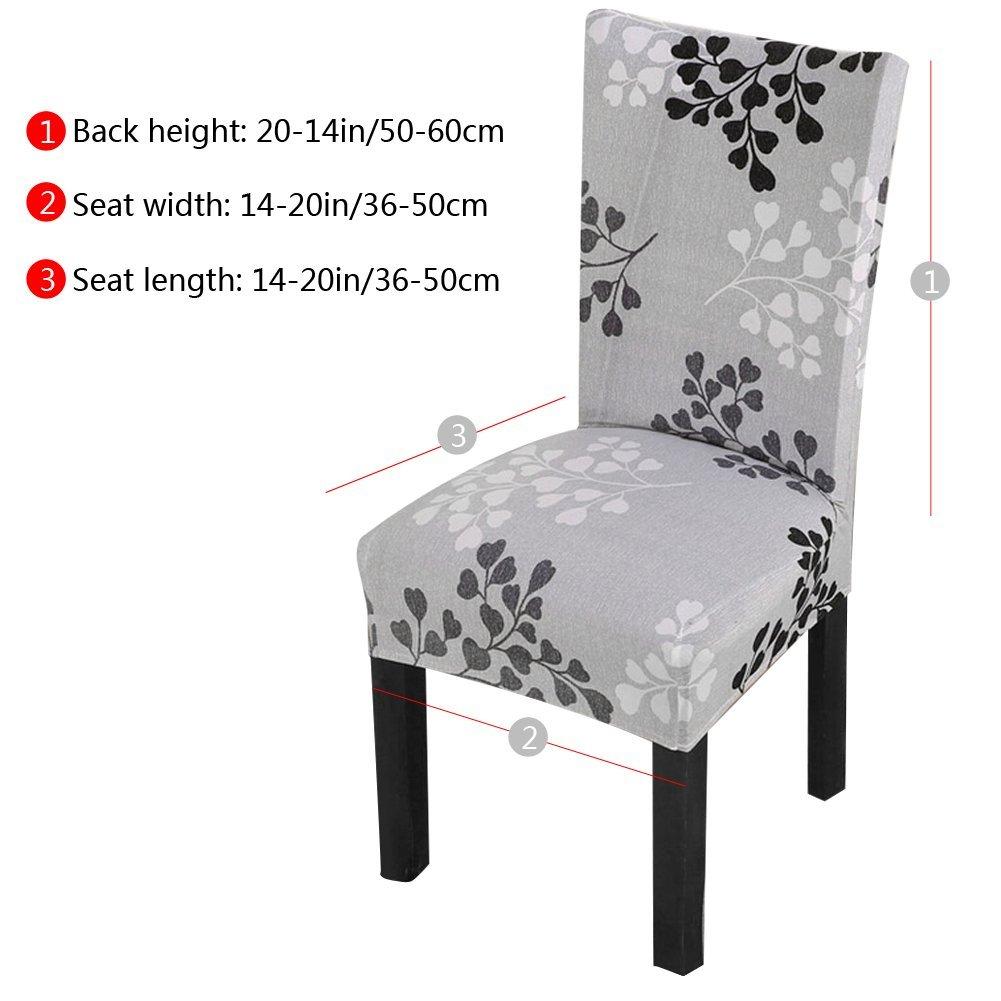 Terrific Yisun Uwap Interior Chair Design Uwaporg
