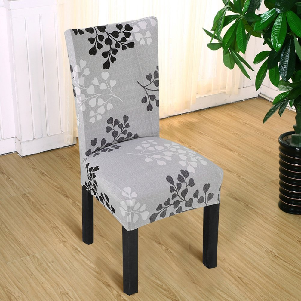 Amazing Yisun Uwap Interior Chair Design Uwaporg